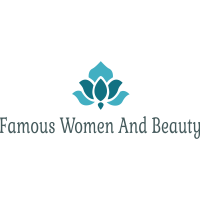 Famous Women And Beauty